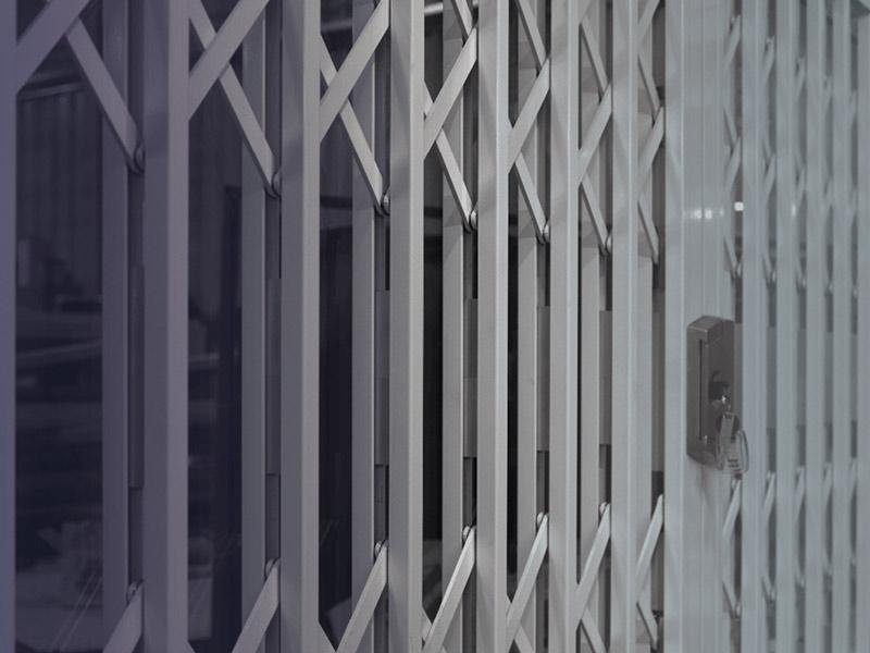 sabit güvenlik kafesleri,dekoratif kafes